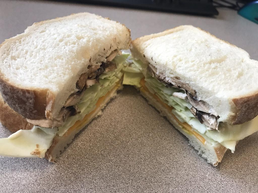 cabbage_sandwich-2.jpg